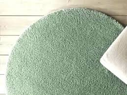full size of gray white rug target rugs fluffy furniture outstanding a beige in front of