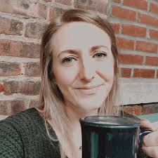 Megan DePetro - YouTube