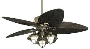ceiling fans with lights lowes. Brilliant With To Tropical Ceiling Fans Lights With Light Lowes Large Fan 5 Maple Leaves  Blade For Ceiling Fans With Lights Lowes R