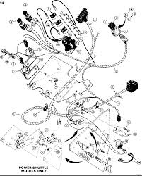 Case 580l wiring diagram case wiring a light outlet 1958 willy 580 case backhoe parts wiring diagram for case 580 super k