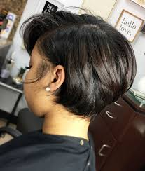 Hairstyles 60 Great Short Hairstyles For Black Women In 2019