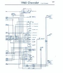 chevrolet wiring diagrams chevrolet ignition wiring diagram chevrolet wiring diagrams 1965 chevrolet wiring diagram