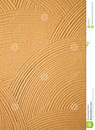 Stucco Patterns