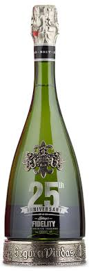 engraved wine bottle chagne holiday gift custom wine bottle