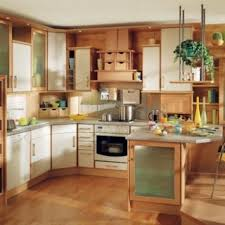 Small Picture ideas for a kitchen quot a kitchen decorating idea guide quot