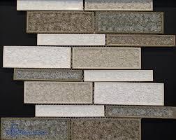 glass mosaic tile brands designs
