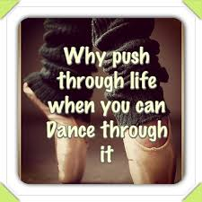 Dancing Quotes Pictures And Dancing Quotes Images With Message 40 Enchanting Quotes Life Dancing