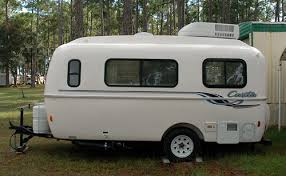 Small Picture small campers small travel trailers make this American
