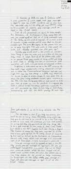writing about marriage essay writing about marriage