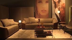 Prime Classic Design Furniture Prime Classic Design Presents Brianform Italian Furniture