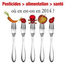 http://ekladata.com/nvvNMyBb7OdbD2MZgV8w38L2WYY/Une-alimentation-sans-produit-chimique-AOUT-2014.pdf