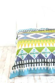 bed shams meaning duvet covers cozy design duvet cover wiki sham bed euro bedding medium size