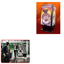 How To Get A Vending Machine In My Office Best Vending Machines For Office Sterling Marketing Services