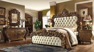 victorian bed furniture. Victorian Bedroom Furniture. Gallery Of: Awesome Furniture Bed K