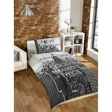 luxury city scene duvet covers 74 for cotton with regard to ideas 5