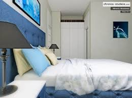 Beautiful Bedrooms Interior Design Ideas Beautiful Bedrooms Chronos Studeos