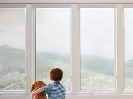 casement windows replacement windows
