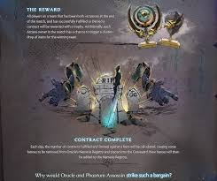 dota 2 foreseer s contract update now live brings oracle special