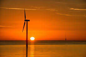 Feed The Beast Light Sources Why Renewables Cant Save The Planet Quillette