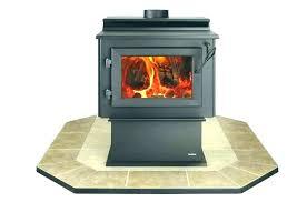mendota gas fireplace troubleshooting gas fireplace mendota gas fireplace troubleshooting gas fireplace troubleshooting