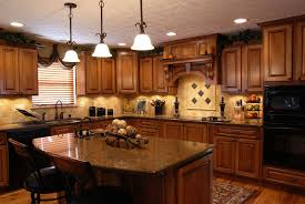 custom kitchen cabinets dallas. Interesting Dallas Worthy Custom Kitchen Cabinets Dallas J21 About Remodel Stylish Home  Decor Ideas With And E