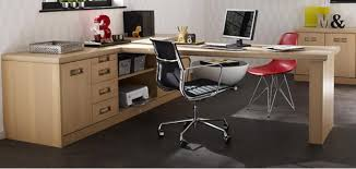 furniture office space. brilliant space home office furniture 4 throughout space a