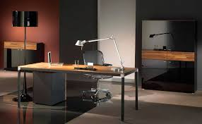 topdeq office furniture. 240_01_andiamo Made For Topdeq_02.jpg Topdeq Office Furniture E