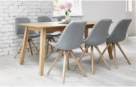 dining chairs modern dining room chair upholstery fabric inspirational best fabric to recover dining room