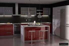 Fabulous Design My Kitchen Design My Kitchen How To Design My Kitchen How  To Design My