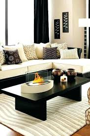 Affordable Living Room Decorating Ideas Interesting Ideas