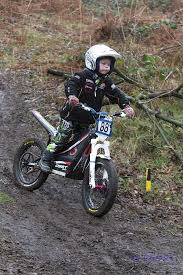 2 Machs Motorcycles, Cheshire, Oset Cup Round 1, Report, Result & Video — 2  MACHS MOTORCYCLES