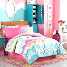 girl bedding sets pink baby crib and brown twin little turquoise comforter set home improvement alluring