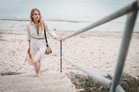 10 вещей, которые стоит взять в отпуск женщине — подборка в ...