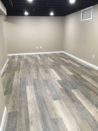 coretec plus blackstone oak 8mm x 7 x 48 vv024 00707 50lvp707