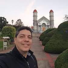 Luis Magdaleno (@LuisMagdaleno)   Twitter
