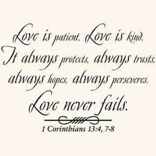 Bible Quotes For Wedding Amazing Marriage Quotes From The Bible QuotesGram By Quotesgram Quotes