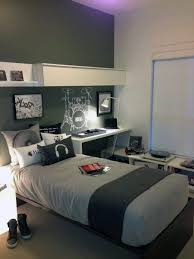 bed designs for teenagers boys. Delighful Designs Bedroom Designs For Teenagers Boys And Bed