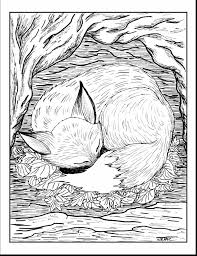 Small Picture astounding advanced adult coloring pages with coloring pages for