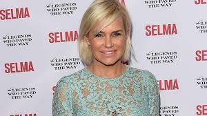 Yolanda Foster Hairstyle yolanda foster sells malibu mansion to concentrate on battling 2060 by wearticles.com