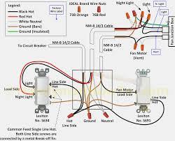 how belimo lmb12 12 t wiring diagram is diagram information belimo lmb12 12 t wiring diagram simple belimo actuators wiring