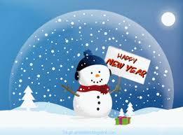 happy holidays snow gif. Beautiful Gif Merry Christmas And Happy New Year  Happy New Year 2013 Merry Christmas  Xmas Images Gifs Free Holiday Ecards For Kids Gif Animated Snow Ball  On Holidays Snow Gif R
