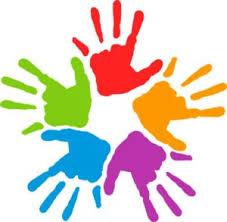 Risultati immagini per inclusione scuola