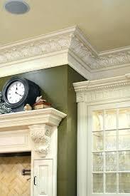 interior trim molding home ideas wall trim molding bedroom wall trim molding ideas interior wall trim