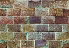 tileable tile texture. Unique Texture Download As Jpg Inside Tileable Tile Texture T