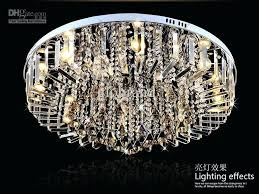 crystal led chandelier plus new led chandelier modern crystal chandeliers blubs remote control led crystal chandelier crystal led chandelier