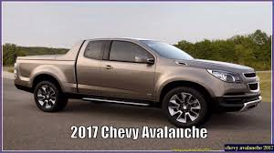 2018 chevrolet avalanche.  Avalanche Chevy Avalanche 2017 Interior Exterior Price And Release Date On 2018 Chevrolet Avalanche E