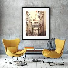 large framed wall art wall art designs huge framed art framed surf photography framed huge framed art large framed abstract wall art on huge framed wall art with large framed wall art wall art designs huge framed art framed surf