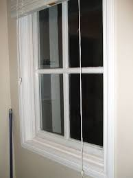 picture of add an extra pane to your windows