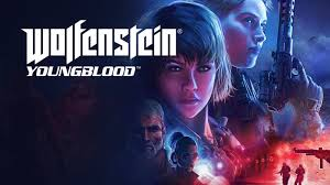 Youngblood Wolfenstein Youngblood System Requirements Wepc Com