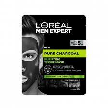Buy <b>Men's Skincare</b> - <b>Men's</b> Products Online | Priceline
